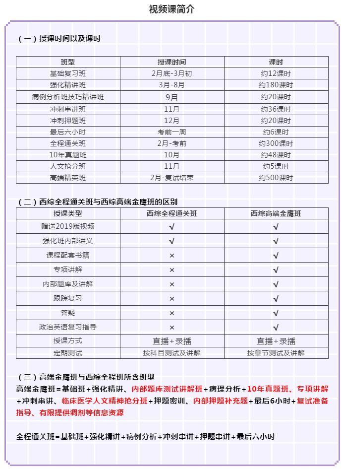 傲视天鹰微信电商平台上线限时优惠50-100