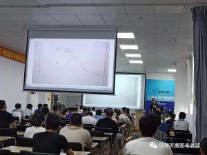考研大纲发布前后该如何学习,刘忠宝老师教你学习方法!!!