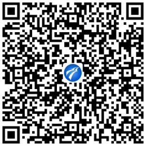 紧要关头,生化提分宝典《生化满分秘籍》福利上线(含视频),超级加分,加倍提分!!!
